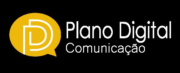 LOGO-PNG-24-BRANCA